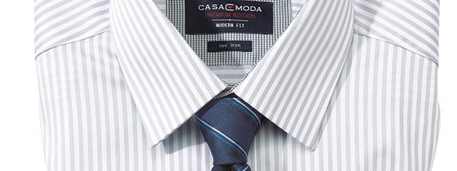 hemd krawatte kombination kimmich gr enspezialist f r m nnermode. Black Bedroom Furniture Sets. Home Design Ideas