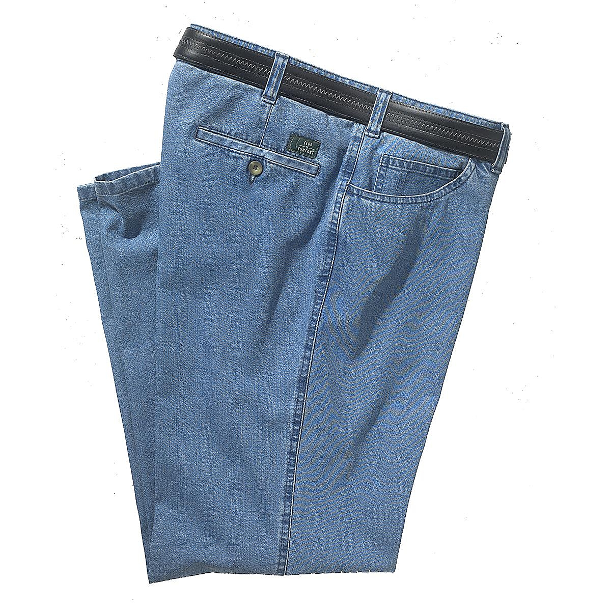 club of comfort jeans nano care fleckschutz bleach gr enspezialist m nnermode. Black Bedroom Furniture Sets. Home Design Ideas