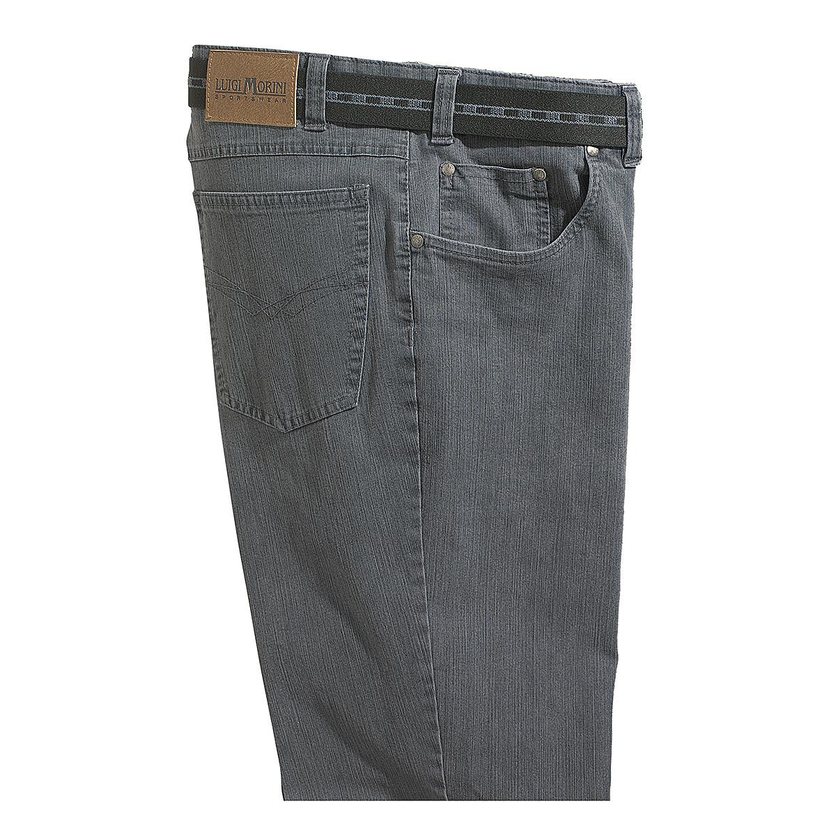 ring denim jeans farbe grau gr enspezialist m nnermode. Black Bedroom Furniture Sets. Home Design Ideas
