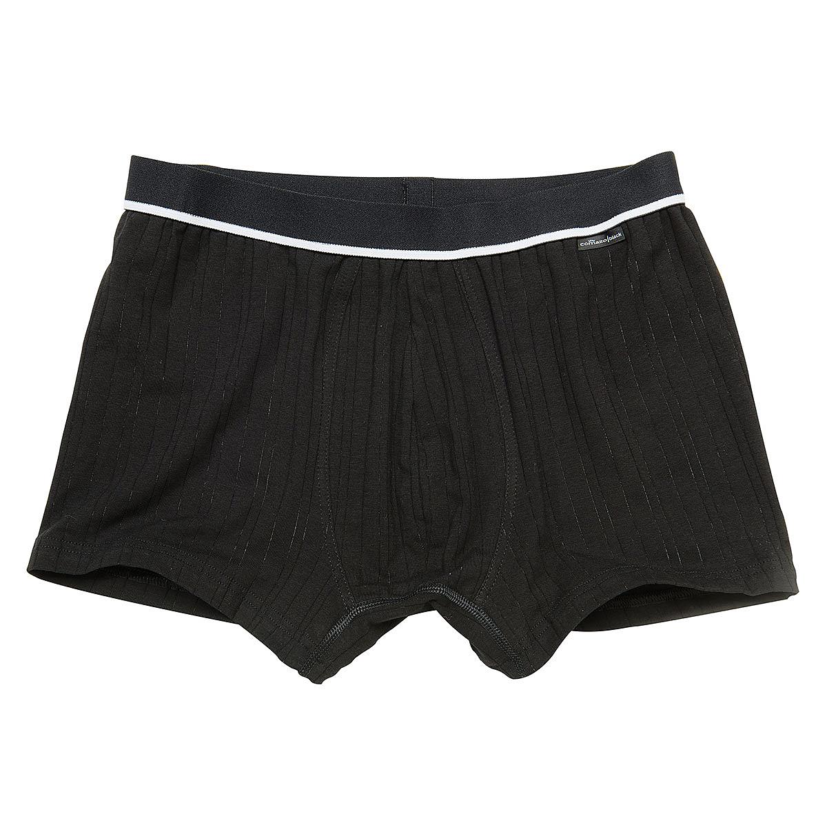 Comazo | Trunks, Herren-Unterhose | Elastische Baumwolle ...