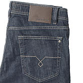 Pierre Cardin | Jeans 5 pocket | Deauville True Denim | Darkblue