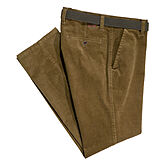 Club of Comfort | Cordhose Thermolite | Farbe beige