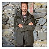 Jupiter | Touring Jacke Active plus