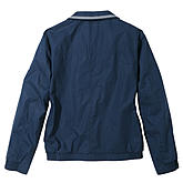 Jupiter | College Blouson Ultra Cotton | Farbe marine