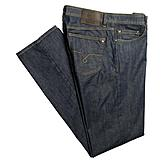 Pierre Cardin | Sommer Denim Jeans Form Deauville | Farbe Blue