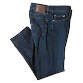 Pierre Cardin | Summer Denim | Farbe dark blue