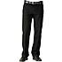 Club of Comfort | Jeans Nano Care Fleckschutz | Black