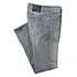 Pierre Cardin | Italian Premium Denim Jeans Form Lyon | Light Grey
