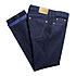 m.e.n.s. | Ausstatterjeans Coloured Denim | Farbe darkblue