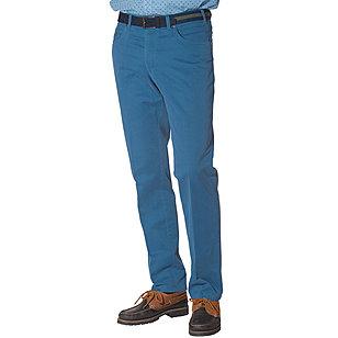 3408362f3738 Hosen / Jeans zum Sonderpreis   Größenspezialist für Männermode Kimmich