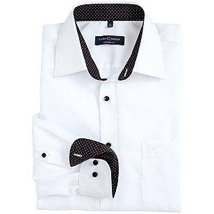f57a94bfb1686c Casa Moda Hemden Preis + Leistung stimmen