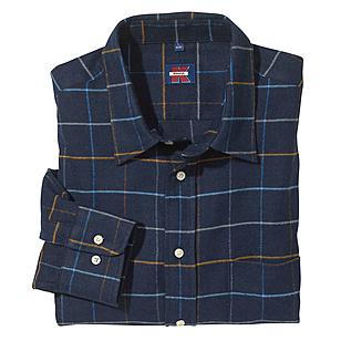 Hemden ausgefallene muster kimmich gr enspezialist f r - Vollzwirn hemd ...