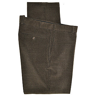Original Wollcordhose