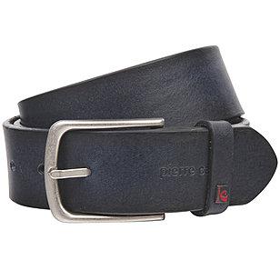 online retailer 2018 sneakers quality products Pierre Cardin Jeans | Größenspezialist für Männermode Kimmich