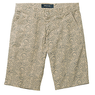 shorts bermudas kimmich gr enspezialist f r m nnermode. Black Bedroom Furniture Sets. Home Design Ideas